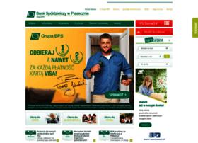 Psbank.pl thumbnail