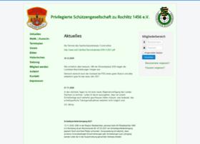 Psg-rochlitz.de thumbnail