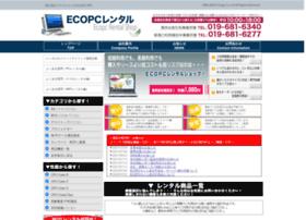 Pshop.jp thumbnail
