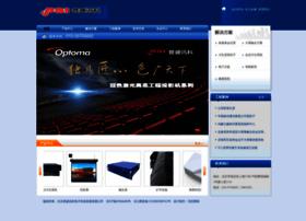Psi.com.cn thumbnail