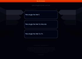 Psicologiananet.com.br thumbnail