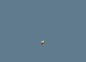 Psma.kemdikbud.go.id thumbnail