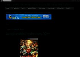 Psp-gamez-mediafire.blogspot.co.uk thumbnail