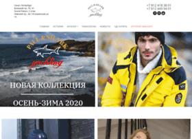 Psspb.ru thumbnail