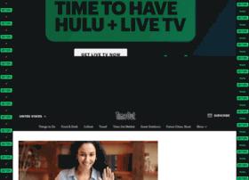 Psychicsuniverse.com thumbnail