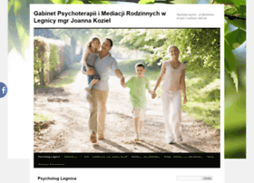 Psycholog-mediator.pl thumbnail