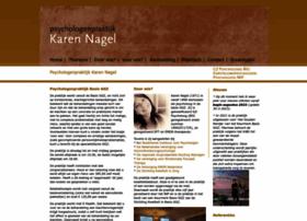 Psychologenpraktijkkarennagel.nl thumbnail