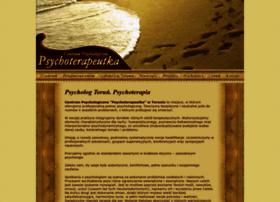 Psychoterapeutka.pl thumbnail