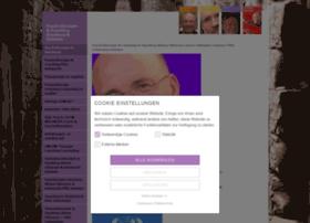 Psychotherapie-hamburg-altona.de thumbnail