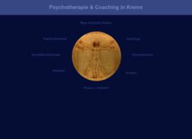 Psychotherapie-poelzler.at thumbnail