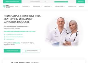 Psymanblog.ru thumbnail