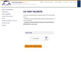 Psyx.cz thumbnail