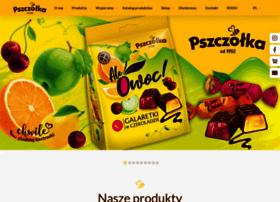 Pszczolka.pl thumbnail