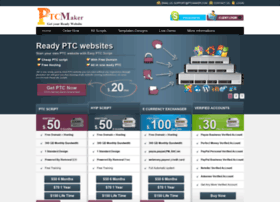 Ptcmaker.com thumbnail