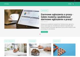 Ptfodn.pl thumbnail