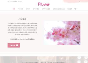 Ptlover.net thumbnail