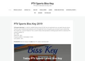 Ptvsportsbisskey.net thumbnail