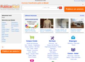 Publicarfacil.com.br thumbnail