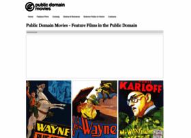 Publicdomainmovie.net thumbnail
