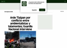 Publimetro.com.mx thumbnail