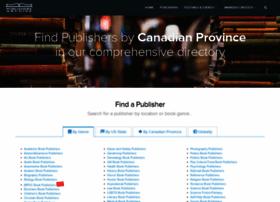 Publishersarchive.com thumbnail
