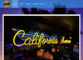 Pubs-california.com thumbnail