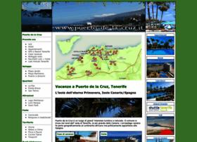 Puerto-de-la-cruz.it thumbnail