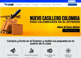 Puertolibre.com.co thumbnail