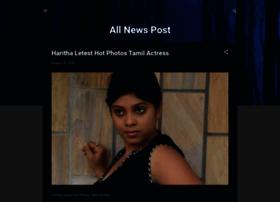 Pujakhan.blogspot.in thumbnail