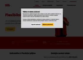 Pujckovnik.cz thumbnail