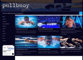 Pullbuoy.co.uk thumbnail