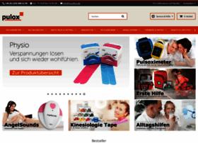 Pulox.de thumbnail