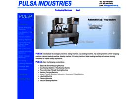 Pulsa.com.sg thumbnail