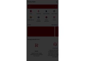Pulsakuy.com thumbnail