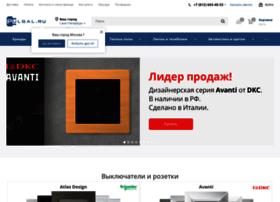Pulsal.ru thumbnail