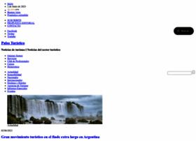 Pulsoturistico.com.ar thumbnail