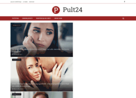 Pult24.info thumbnail