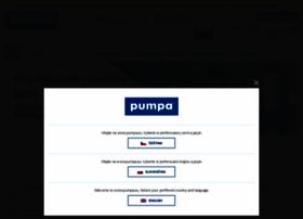 Pumpa.cz thumbnail
