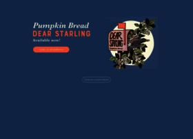Pumpkinbreadband.com thumbnail