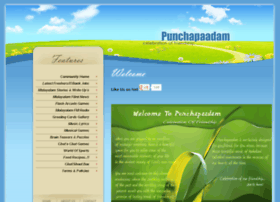 Punchapaadam.com thumbnail