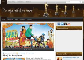 Punjabifilm.net thumbnail