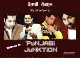 Punjabijunktion.in thumbnail