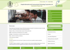 Punjabinfotech.in thumbnail
