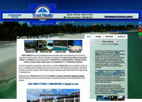 Punta-cana.us thumbnail