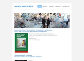 Punte.org thumbnail