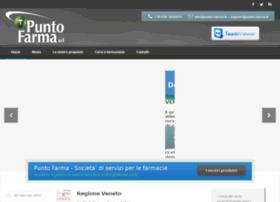 Punto-farma.it thumbnail