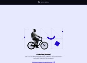 Puntocomm.com.br thumbnail
