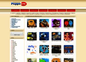 Puppo.ru thumbnail