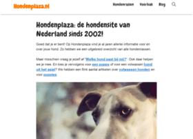 Puppytekoop.nl thumbnail