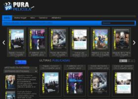 Purapelicula.net thumbnail